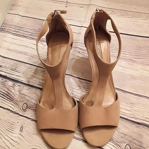 Antonio's Melani Heels